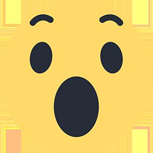 Emoji Smile